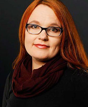 Jonna Kari