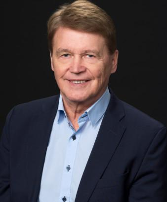 Juha Valkeapää